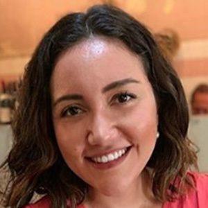Priscilla Soler Age, Birthday, Birthplace, Bio, Zodiac &  Family