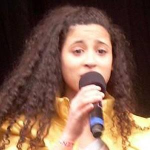 Priscilla Star Diaz Age, Birthday, Birthplace, Bio, Zodiac &  Family