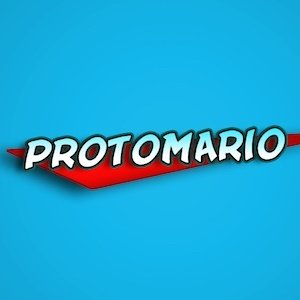 ProtoMario Age, Birthday, Birthplace, Bio, Zodiac &  Family