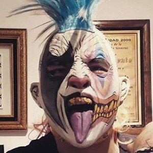 Psycho Clown Age, Birthday, Birthplace, Bio, Zodiac &  Family