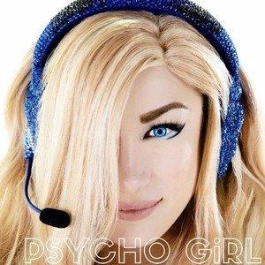 Psycho Girl Age, Birthday, Birthplace, Bio, Zodiac &  Family