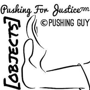 Pushing Guy Age, Birthday, Birthplace, Bio, Zodiac &  Family