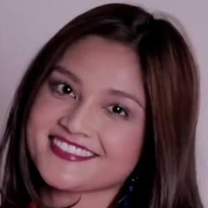 Puteri Aishah Age, Birthday, Birthplace, Bio, Zodiac &  Family