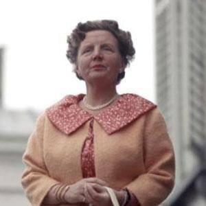Queen Juliana Age, Birthday, Birthplace, Bio, Zodiac &  Family