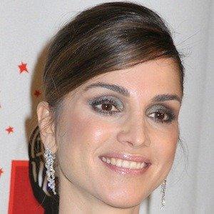 Queen Rania of Jordan Age, Birthday, Birthplace, Bio, Zodiac &  Family