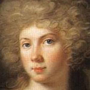 Queen Wilhelmine Age, Birthday, Birthplace, Bio, Zodiac &  Family