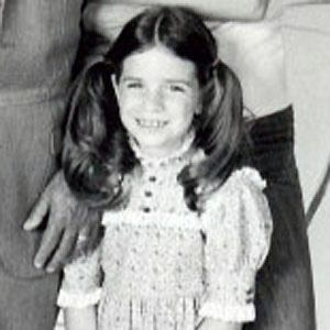 Quinn Cummings Age, Birthday, Birthplace, Bio, Zodiac &  Family
