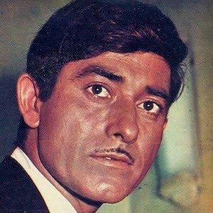 Raaj Kumar Age, Birthday, Birthplace, Bio, Zodiac &  Family
