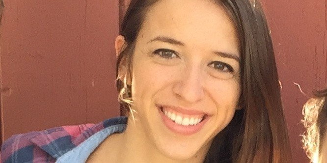Rachel Ballinger Age, Birthday, Birthplace, Bio, Zodiac &  Family