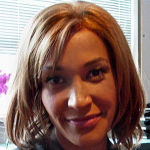 Rachel Luttrell Age, Birthday, Birthplace, Bio, Zodiac &  Family