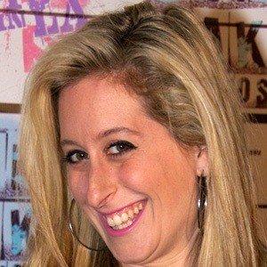Rachel Rabin Age, Birthday, Birthplace, Bio, Zodiac &  Family