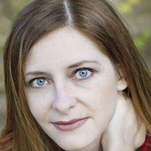Rachel Vincent Age, Birthday, Birthplace, Bio, Zodiac &  Family