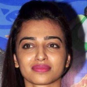 Radhika Apte Age, Birthday, Birthplace, Bio, Zodiac &  Family