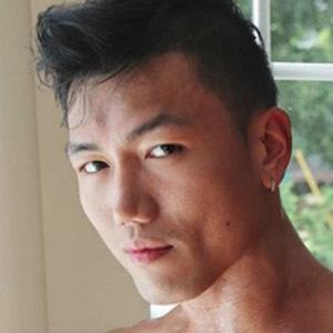 Rafael Kuang Li Age, Birthday, Birthplace, Bio, Zodiac &  Family