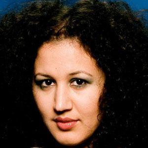 Rajae El Mouhandiz Age, Birthday, Birthplace, Bio, Zodiac &  Family