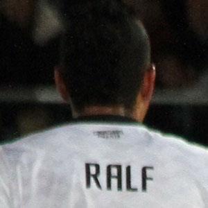 Ralf Age, Birthday, Birthplace, Bio, Zodiac &  Family