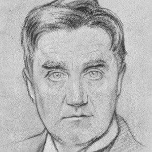 Ralph Vaughan Williams Age, Birthday, Birthplace, Bio, Zodiac &  Family