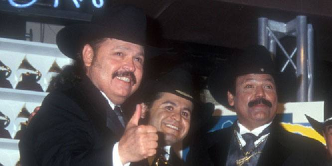 Ramón Ayala Age, Birthday, Birthplace, Bio, Zodiac &  Family