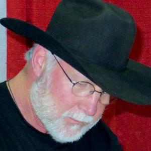Randy White Age, Birthday, Birthplace, Bio, Zodiac &  Family