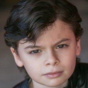Raphael Alejandro Age, Birthday, Birthplace, Bio, Zodiac &  Family