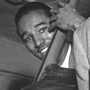 Ray Brown Age, Birthday, Birthplace, Bio, Zodiac &  Family