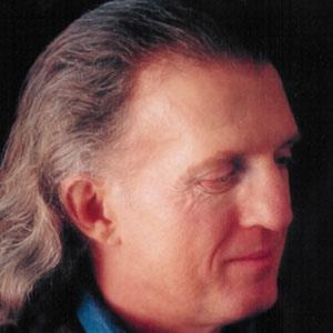 Ray Lynch Age, Birthday, Birthplace, Bio, Zodiac &  Family