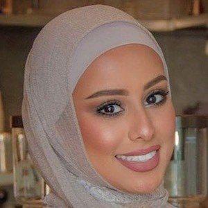 Razan Aloudah Age, Birthday, Birthplace, Bio, Zodiac &  Family