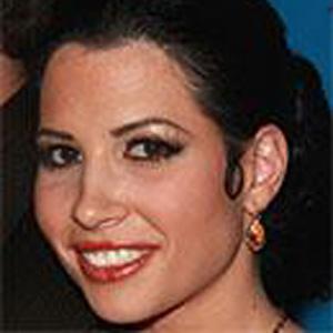 Rebeca Linares Age, Birthday, Birthplace, Bio, Zodiac &  Family