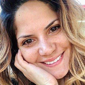 Rebeca Maiellano Age, Birthday, Birthplace, Bio, Zodiac &  Family