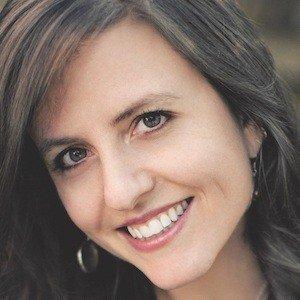 Rebecca Skloot Age, Birthday, Birthplace, Bio, Zodiac &  Family