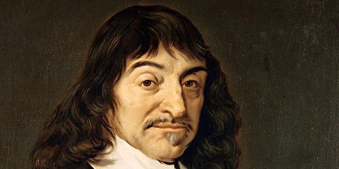 Rene Descartes Age, Birthday, Birthplace, Bio, Zodiac &  Family