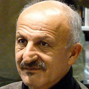 Reza Deghati Age, Birthday, Birthplace, Bio, Zodiac &  Family