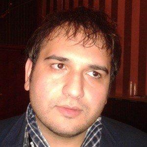 Reza Dormishian Age, Birthday, Birthplace, Bio, Zodiac &  Family