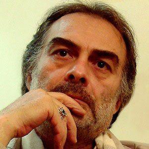 Reza Khodadadi Age, Birthday, Birthplace, Bio, Zodiac &  Family