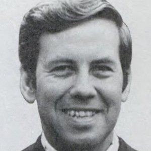 Richard Lugar Age, Birthday, Birthplace, Bio, Zodiac &  Family