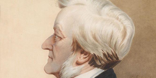 Richard Wagner Age, Birthday, Birthplace, Bio, Zodiac &  Family