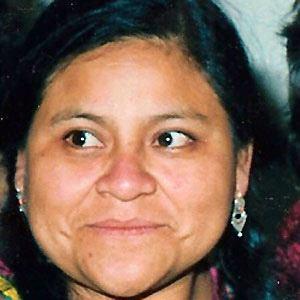 Rigoberta Menchú Age, Birthday, Birthplace, Bio, Zodiac &  Family
