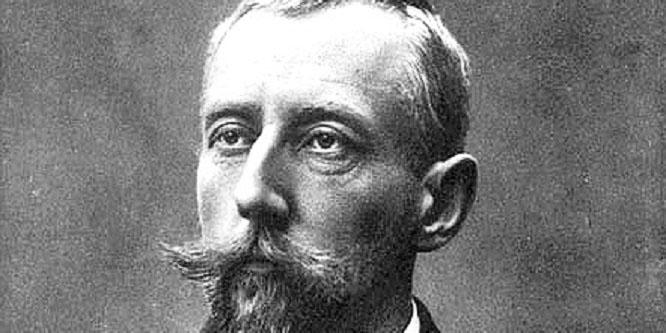 Roald Amundsen Age, Birthday, Birthplace, Bio, Zodiac &  Family