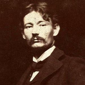 Robert Henri Age, Birthday, Birthplace, Bio, Zodiac &  Family