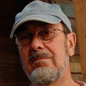 Robert Mangold Age, Birthday, Birthplace, Bio, Zodiac &  Family
