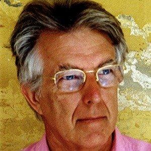 Roger Reynolds Age, Birthday, Birthplace, Bio, Zodiac &  Family