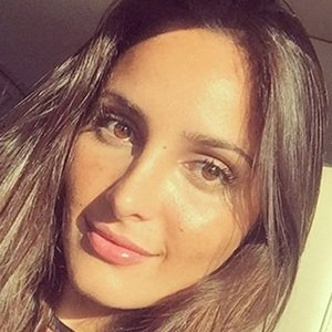 Romina Palmisano Age, Birthday, Birthplace, Bio, Zodiac &  Family
