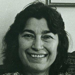 Rosetta Reitz Age, Birthday, Birthplace, Bio, Zodiac &  Family