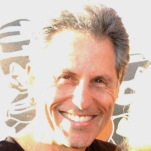 Ross Bagdasarian Jr. Age, Birthday, Birthplace, Bio, Zodiac &  Family