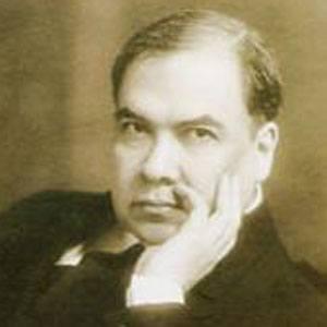Rubén Darío Age, Birthday, Birthplace, Bio, Zodiac &  Family