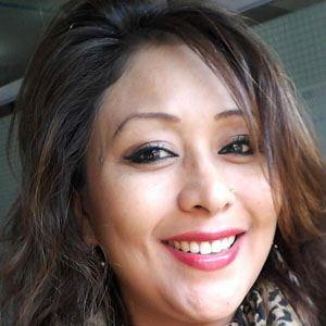 Ruby Rana Age, Birthday, Birthplace, Bio, Zodiac &  Family