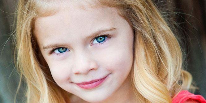 Rylie Cregut Age, Birthday, Birthplace, Bio, Zodiac &  Family