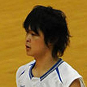Ryohei Kato Age, Birthday, Birthplace, Bio, Zodiac &  Family