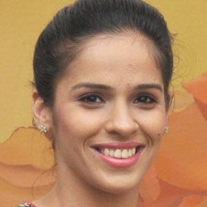Saina Nehwal Age, Birthday, Birthplace, Bio, Zodiac &  Family