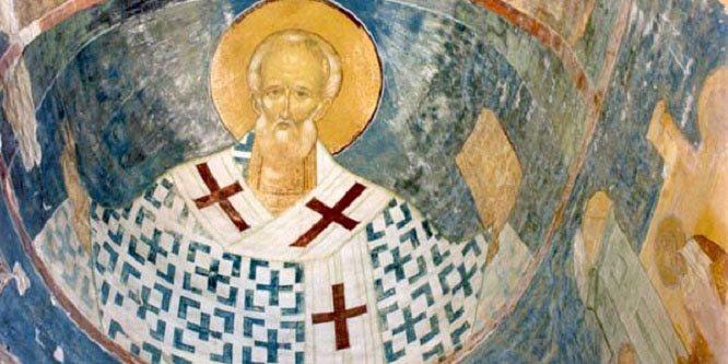 Saint Nicholas Age, Birthday, Birthplace, Bio, Zodiac &  Family